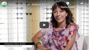 Lenti-notturne-Francesca-Estetista-elimina-gli-occhiali